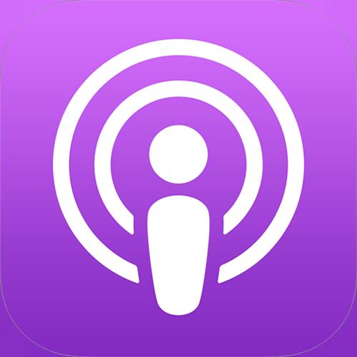 Anchor Podcastlogo